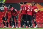 Đội vô địch cúp C2/Europa League 2021 được bao nhiêu tiền thưởng?