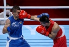 """Nguyễn Văn Đương thắng trận ra quân Olympic Tokyo bằng """"đòn độc"""" nào?"""