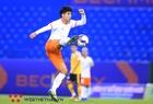 Sài Gòn FC lên tiếng về việc chi tiền tỷ chiêu mộ Hà Đức Chinh