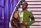 Choáng váng với nhà vô địch NBA tại chương trình Bước Nhảy Hoàn Vũ