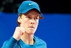 Kết quả tennis mới nhất 23/10: Sinner áp sát ATP Finals, số 1 thế giới Barty bỏ WTA Finals