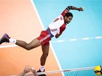 Wilfredo Leon với giấc mơ vàng Olympic 2021 cùng đội tuyển Ba Lan