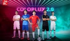 Bất ngờ với chi tiết thể hiện cá tính của các tuyển thủ Việt Nam trên sân cỏ