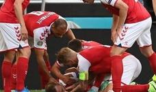 Đột quỵ trong thể thao: Nguyên nhân, triệu chứng, dấu hiệu nhận biết để phòng tránh
