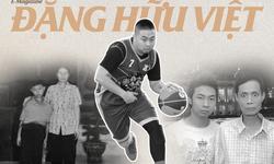Chàng trai mất gia đình tìm thấy ý nghĩa cuộc sống từ Bóng rổ và Hip-hop