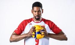 Choáng ngợp cú giao bóng với vận tốc kỷ lục của Wilfredo Leon