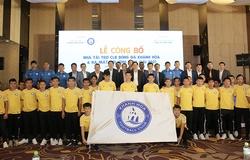 """Có 20 tỷ đồng, Khánh Hòa không còn """"chạy ăn từng bữa"""" ở hạng Nhất 2021"""