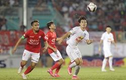 Vòng 13 hoãn vì COVID-19, các CLB V.League phản ứng ra sao?