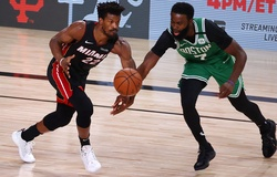 Nhận định NBA: Boston Celtics vs Miami Heat (ngày 28/09, 06h30)