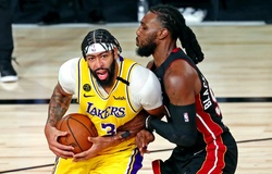 Nhận định NBA: Miami Heat vs Los Angeles Lakers (ngày 03/10, 8h00)