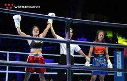 Sự ra đời kỳ lạ của Liên đoàn Boxing TPHCM