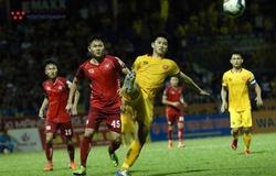 Hải Phòng - Thanh Hoá: Cơ hội nào cho đội bóng đất Cảng?