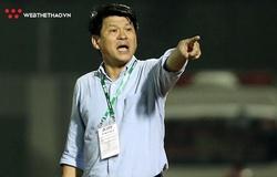 Sài Gòn FC cho cổ động viên uống rượu gì?