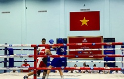 Boxing Việt Nam: Giải đấu dài chẳng giống ai với hạng cân... không tưởng (Kỳ 2)