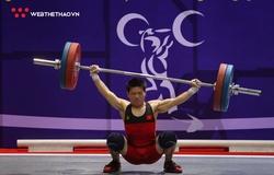 Nghiệp và đời cay đắng của đô cử mồ côi Quốc Toàn sau 8 năm nhận lại HCĐ Olympic