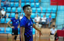 Đắk Lắk gây sốc với quyết định giải thể đội bóng chuyền nam dù vừa giành HCĐ giải hạng A