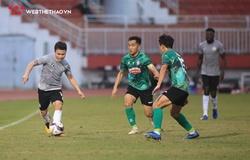 Bộ khung nào cho Hà Nội khi chạm trán Viettel trận Siêu cúp Quốc gia?