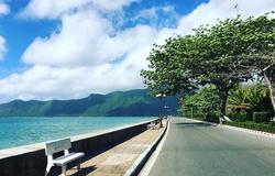 Thêm một hòn đảo được chọn tổ chức Giải Marathon Vô địch Quốc gia và cự ly dài