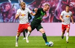 Nhận định RB Leipzig vs Bochum, 00h30 ngày 04/02, Cúp QG Đức