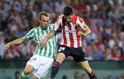 Nhận định Real Betis vs Athletic Bilbao, 03h00 ngày 05/02