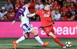 Nhận định Adelaide United vs Perth Glory, 15h05 ngày 05/02, VĐQG Úc