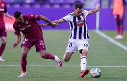 Nhận định Alaves vs Real Valladolid, 3h ngày 06/02, VĐQG Tây Ban Nha