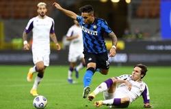 Nhận định, soi kèo Fiorentina vs Inter Milan, 02h45 ngày 06/02