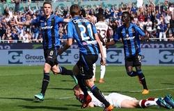 Nhận định Atalanta vs Torino, 21h00 ngày 06/02, VĐQG Italia