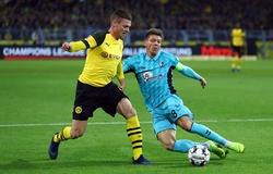 Nhận định, soi kèo Freiburg vs Dortmund, 21h30 ngày 06/02, VĐQG Đức