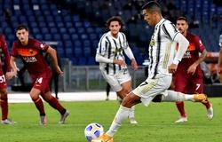 Nhận định, soi kèo Juventus vs AS Roma, 0h ngày 07/02, VĐQG Italia