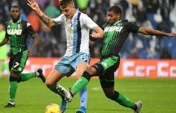 Nhận định Sassuolo vs Spezia, 21h00 ngày 06/02, VĐQG Italia