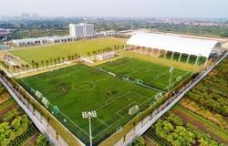 PVF chuyển giao Văn Lang: Lấy gì để tin vào sứ mệnh World Cup cho bóng đá Việt Nam?