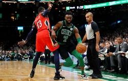 Nhận định NBA: New Orleans Pelicans vs Boston Celtics (ngày 22/02, 03h30)