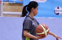 Trọng tài bóng rổ Việt Nam kỳ II: VBF đang xát thêm muối vào nỗi đau của các trọng tài?