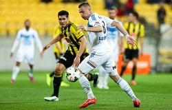 Nhận định Melbourne Victory vs Wellington Phoenix, 15h05 ngày 24/02