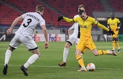 Nhận định, soi kèo Tottenham vs Wolfsberger, 00h00 ngày 25/02