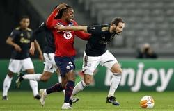 Nhận định Ajax vs Lille, 00h55 ngày 26/02, Cúp C2