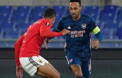 Nhận định, soi kèo Arsenal vs Benfica, 00h55 ngày 26/02, Cúp C2