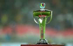 Lý do CLB Sài Gòn không đăng cai vòng bảng AFC Cup 2021
