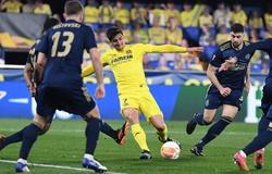 Nhận định, soi kèo Arsenal vs Villarreal, 2h ngày 07/05, Cúp C2