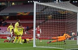 Video Highlight Arsenal vs Villarreal, bán kết cúp C2 hôm nay 7/5