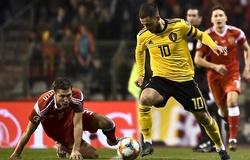 Lịch thi đấu bảng B - EURO 2021 mới nhất