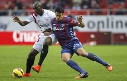 Nhận định Alaves vs Levante, 19h00 ngày 08/05, VĐQG Tây Ban Nha