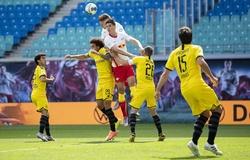 Nhận định Dortmund vs RB Leipzig, 20h30 ngày 08/05, VĐQG Đức