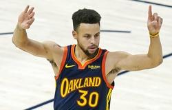 Nhận định NBA: Utah Jazz vs Golden State Warriors (Ngày 11/5 9h00)