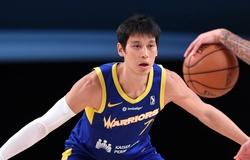 """Jeremy Lin trần tình mùa thất nghiệp: """"Tôi nghĩ mình đủ đẳng cấp là cầu thủ NBA"""""""