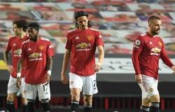 Video Highlight MU vs Liverpool, bóng đá Anh hôm nay 14/5