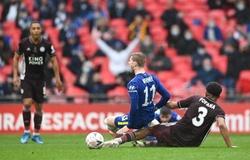 Xem lại bóng đá chung kết FA Cup 2021: Chelsea vs Leicester City