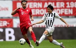 Video Highlight Freiburg vs Bayern Munich, bóng đá Đức hôm nay 15/5