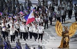 Các nước hối hả chuẩn bị cho SEA Games 31